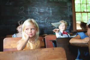 אבחון פסיכודידקטי לילדים
